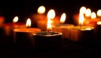 İstanbulda 26-27 Ağustosta elektrik kesintisi