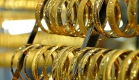 Altının ons fiyatı 2 ayın en düşük seviyesinde
