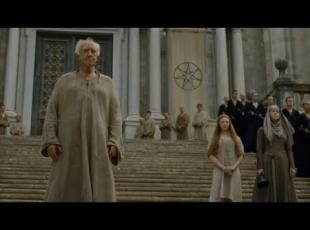 Game of Thrones 6. sezon 6. bölüm fragmanı