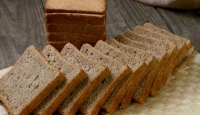 """""""Her siyah ekmek tam buğday ekmeği değil"""""""