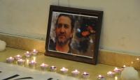 Gazeteci Nuh Köklünün öldürülmesi davasında karar
