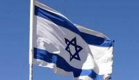 İsraildeki iki doğalgaz sahasının satışına onay