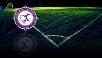 Osmanlısporun ilk transferi kaleci oldu
