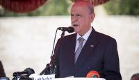FETÖ ve PKKyı birbirinden ayrı düşünmek doğru olmayacaktır