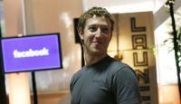 Mark Zuckerberg yıktırmak için 4 ev satın aldı