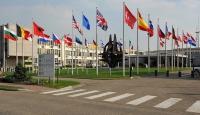 Polonyada NATO Zirvesi futbol stadyumunda yapılacak