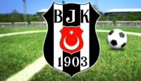 Beşiktaştan diskalifiye iddialarına yalanlama