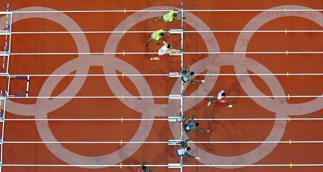 Uluslararası Olimpiyat Komitesinden spora ve sporculara daha fazla destek