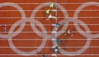 Olimpiyatlarda doping halkası genişliyor