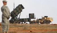 NATO bölgede hava gücünü artırmalı