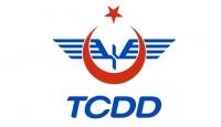 TCDDden yüksek gerilim uyarısı