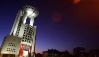 Yargıtayın MHP kararının gerekçesi açıklandı