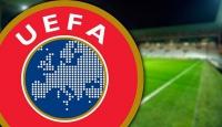 UEFAdan San Siro Stadına 5 yıldız