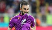 La Ligada forma giyecek 2. Türk futbolcu