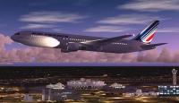 """Fransada havayolu şirketlerine """"yakıt"""" tavsiyesi"""