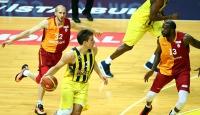 Potada derbi Fenerbahçenin