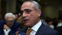 Azerbaycanın eline diken batsa, Türkiyenin yüreğine diken batar