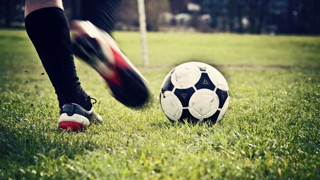 Güney Korede basketbol ve futbol maçlarındaki seyircisiz oynama kararı kalkıyor