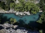 Anadolu, doğal park zengini
