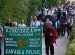 Bosnada 506 yıllık gelenek