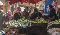 Mısır ordusu gıda fiyatlarına müdahale edecek