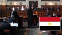 Mısırda 8 kişi hakkında idam kararı