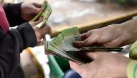 Venezuela ekonomisi çöküyor
