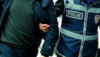 Diyarbakırda PKK operasyonu: 2 tutuklama