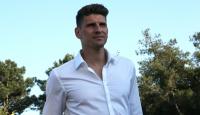 Mario Gomez Beşiktaşta kalacak mı?