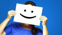 Mutluluk genetik mi?