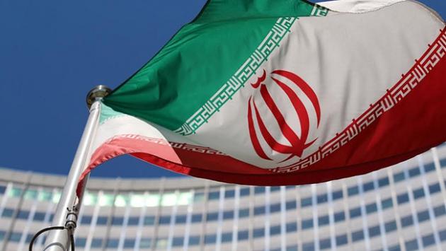 """İranda """"9 Dey"""" gazetesi kapatıldı"""