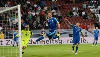Slovakya Milli Takımının EURO 2016 kadrosu