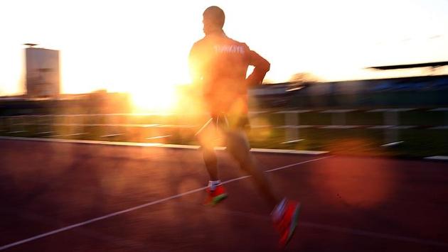 Olimpiyatlarda 148 Türk sporcu mücadele edecek