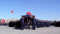 Hava Kuvvetleri Komutanlığı personel alacak