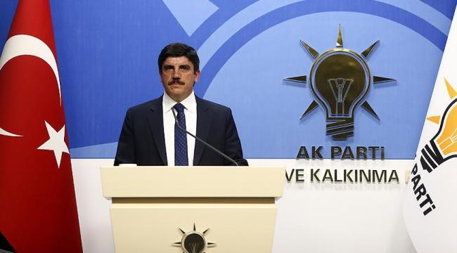 Terörü Türkiyenin gündeminden çıkarmaya azmettik