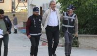 Elazığda terör operasyonu: 7 gözaltı