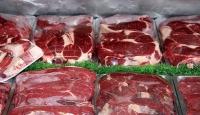 Kırmızı et üreticilerinden Ramazan açıklaması