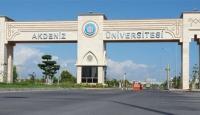Üniversitede yolsuzluk operasyonu: 80 gözaltı
