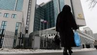 Rus ekonomisi zor durumda