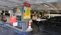 Fransada benzin sıkıntısı daha da artacak