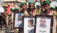 Mavi Marmara saldırısında öldürülenler Gazzede anıldı