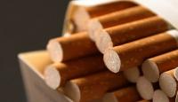 Yeni Zelandada tek tip sigara paketi olacak