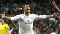 Ronaldonun değeri 4 Macaristan Milli Takımı değerinde