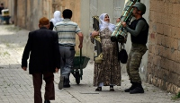 Terör operasyonlarında bin 804 vatandaş tahliye edildi