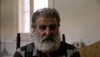 ABD, Suriyede muhalifleri DAİŞe karşı yalnız bıraktı