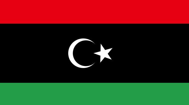Libya Seçime Hazırlanıyor