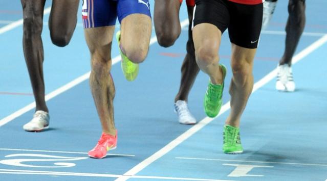 Türkiye atletizmde 4 balkan şampiyonasına ev sahipliği yapacak