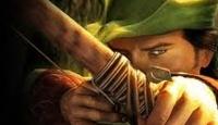 Almanya'nın Robin Hood'u...