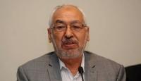 Tunus siyasetinin başarısı ordunun siyasi tarafsızlığında gizli