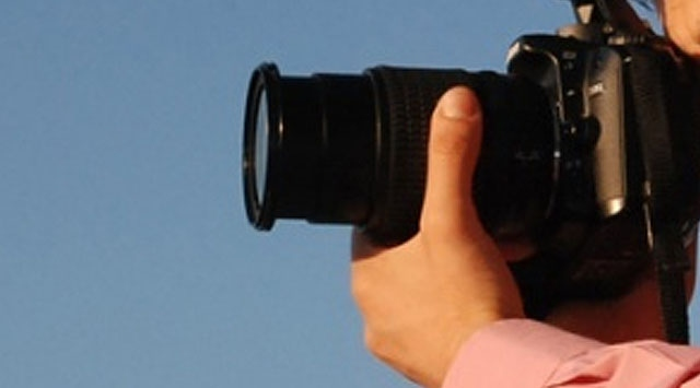 2. Ankara Fotoğraf Yarışmasına başvurular başladı